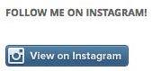 wordpress-instagram-widget