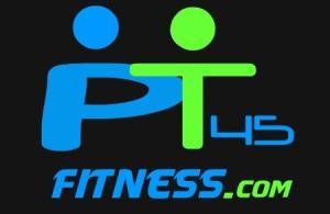 PT 45 Fitness
